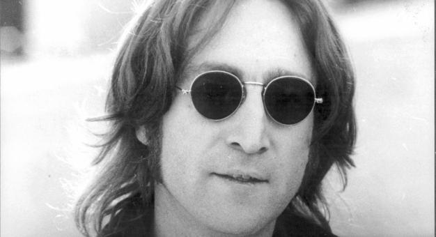 John Lennon: trudniej jest nie być sobą