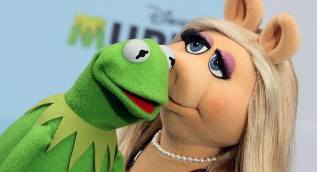 """Przed 18 odcinkami """"Muppet Show"""" na Disney+ pojawiły się ostrzeżenia"""