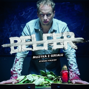 """Muzyka do serialu """"Belfer"""""""