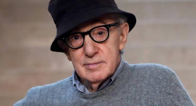 Kontrowersyjne pamiętniki Woody'ego Allena jednak trafiły na rynek