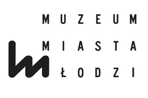 """Muzeum Miasta przygotowało """"Jubileuszowy test wiedzy o Łodzi"""""""