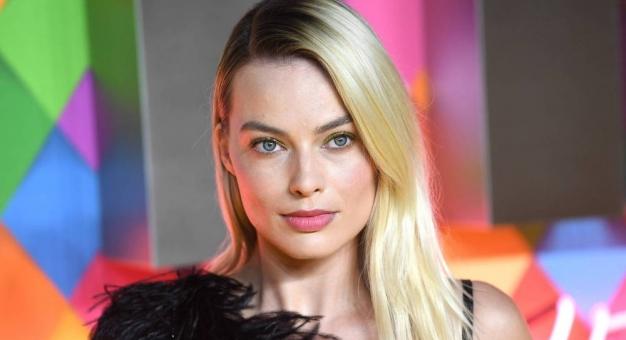 """Opublikowano zwiastun """"Dreamland"""", nowego filmu z Margot Robbie"""