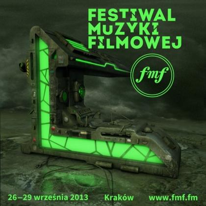 FMF 2013