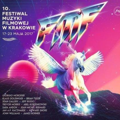 FMF 2017
