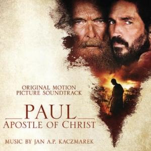 Wytwórnia Sony Classical wydała muzykę Jana A.P. Kaczmarka