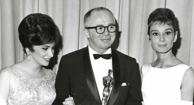 Andrzej Krakowski: urodzeni w Polsce zdobyli w sumie ponad 60 Oscarów