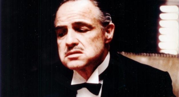 Na sprzedaż wystawiono stuletni dom, w którym mieszkał Marlon Brando
