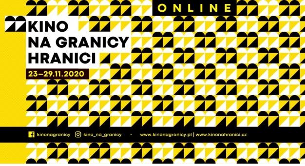 """Ruszył 22. Przegląd """"Kino na Granicy"""""""