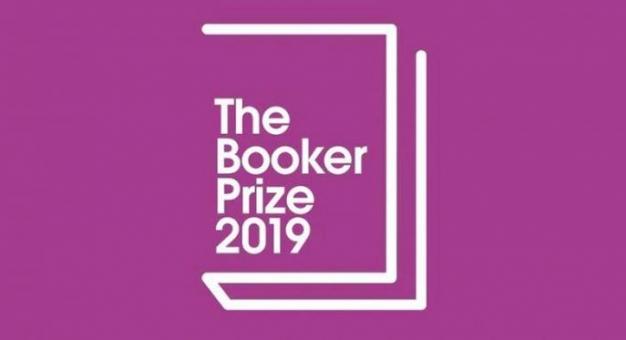 """Kontynuacja """"Opowieści podręcznej"""" Atwood nominowana do Bookera"""