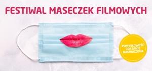 Festiwal Maseczek Filmowych w RMF Classic