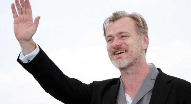 Christopher Nolan rozstaje się z Warner Bros. po prawie 20 latach współpracy