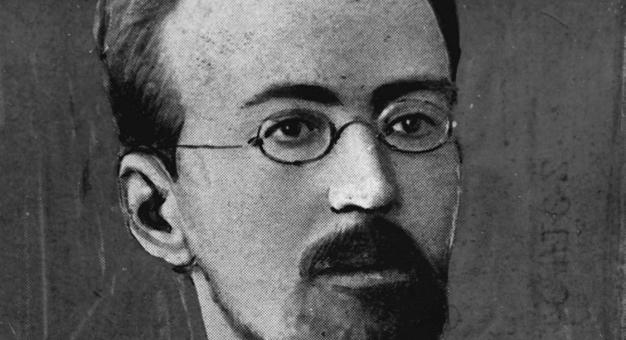 110 lat temu zginął kompozytor Mieczysław Karłowicz