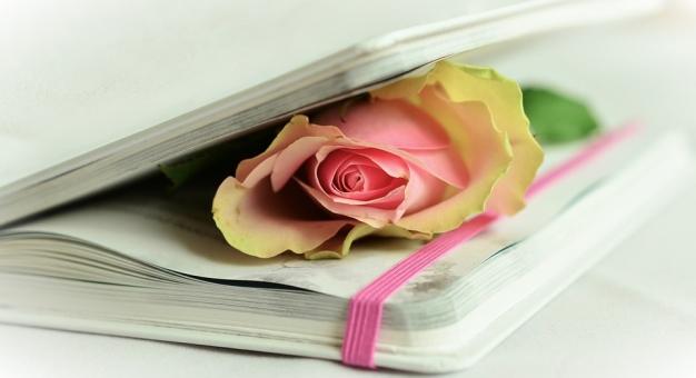 21 marca - Światowy Dzień Poezji