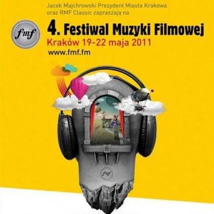 FMF 2011