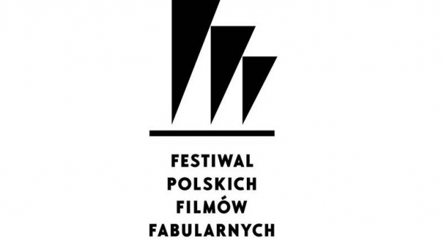 45. Festiwal Polskich Filmów Fabularnych w Gdyni - w grudniu w zmienionej formule