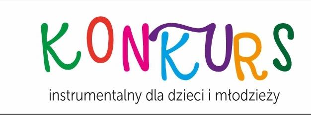 OiFP ogłasza konkurs intrumentalny dla dzieci i młodzieży