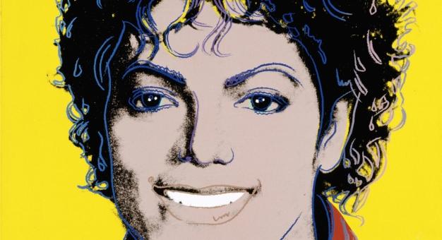 Nowy klip Michaela Jacksona