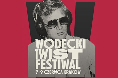 2. edycja Wodecki Twist Festiwal za nami