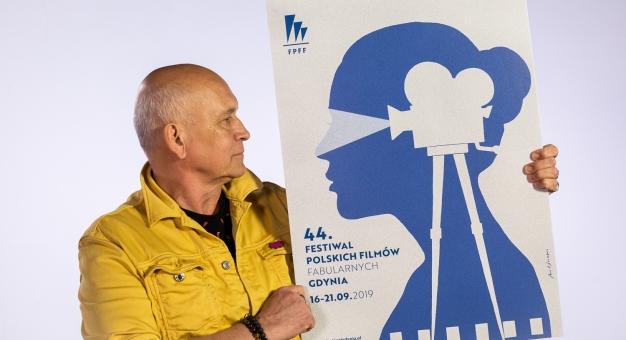 16 filmów w Konkursie Głównym 44. Festiwalu Polskich Filmów Fabularnych w Gdyni