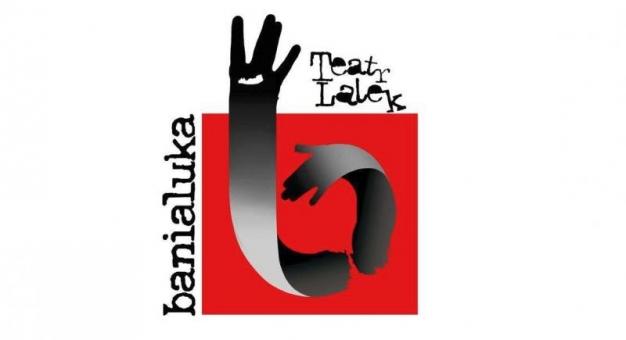Bielski teatr Banialuka dla maturzystów: Bruno Schulz on-line