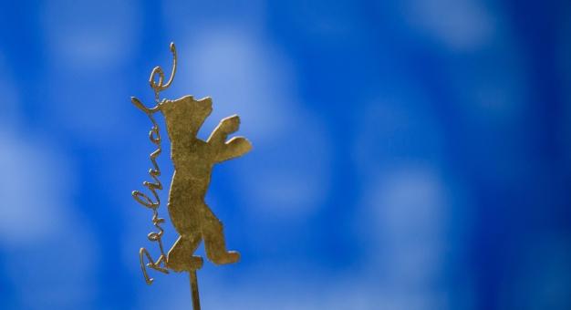 Berlinale 2021: Kto powalczy o Złotego Niedźwiedzia?