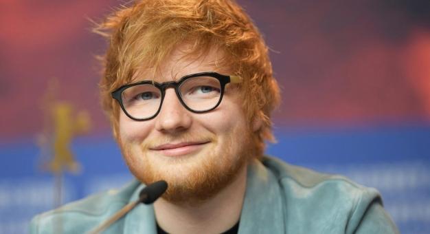 Ed Sheeran i Justin Bieber - blisko 60 mln w trzy tygodnie