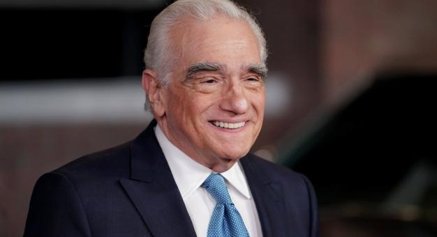 Martin Scorsese pracuje nad pierwszym w swojej karierze westernem