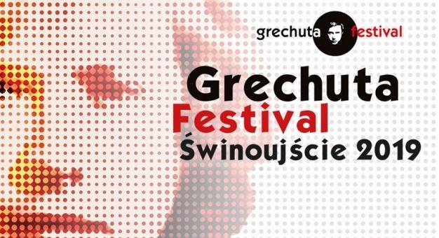 Rozpoczyna się 5. Grechuta Festival