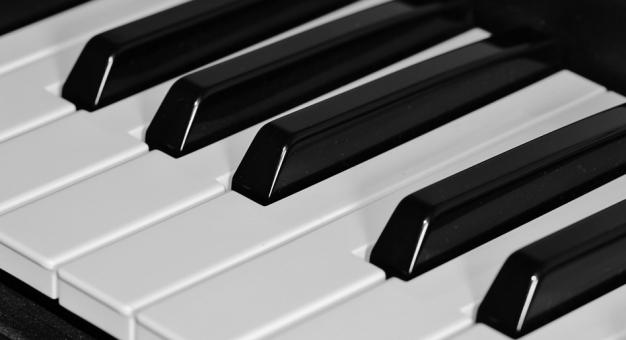 Koncerty Chopinowskie w Łazienkach Królewskich przeniesione do Internetu