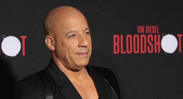 """Vin Diesel wyjawił, że seria """"Szybcy i wściekli"""" dobiega końca"""