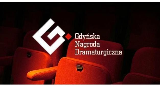 40 sztuk w drugim etapie 14. Gdyńskiej Nagrody Dramaturgicznej