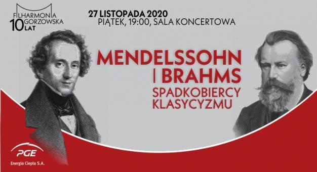 Filharmonia Gorzowska zaprasza na kolejny koncert w internecie