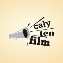 Cały ten film