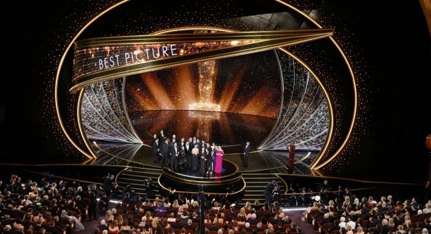 Oscary 2020. Poznaliśmy laureatów