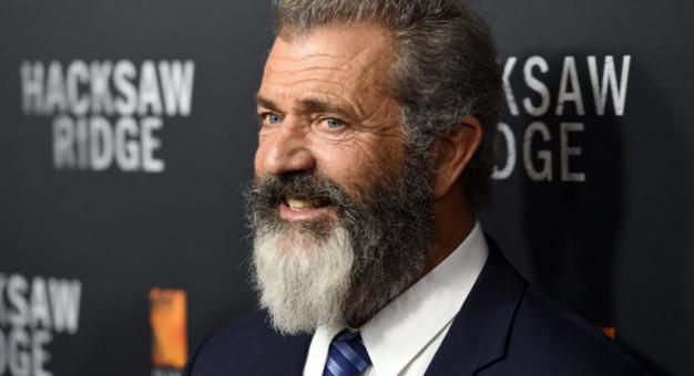 Ruszyły zdjęcia do najnowszego filmu z Melem Gibsonem