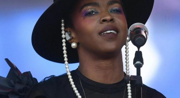 Lauryn Hill - królowa szorstkich brzmień wystąpi w Katowicach