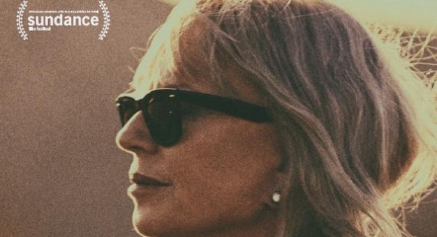 """Film """"Słodki koniec dnia"""" pokazany na festiwalu JxJ pod Waszyngtonem"""