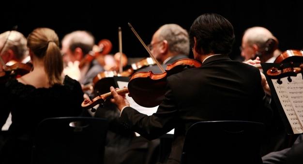 Władze wycofują się z realizacji Centrum Muzyki