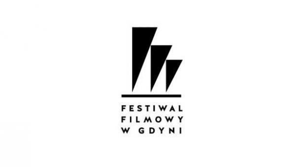 Festiwal Polskich Filmów Fabularnych przełożony na 2021 rok