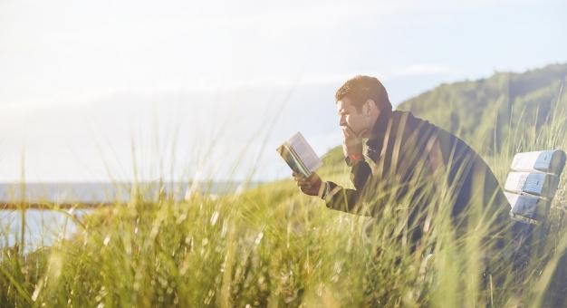 Planeta Izabelin: Pierwsza nagroda literacka dla książek o tematyce ekologicznej