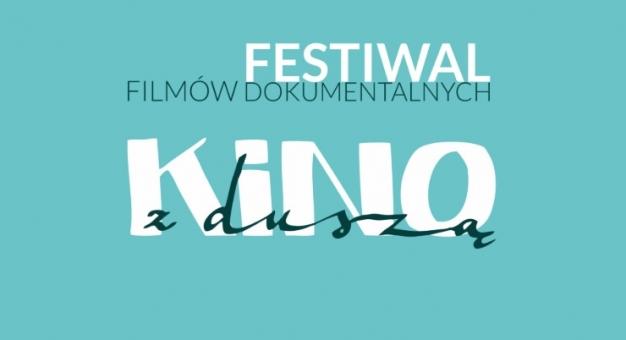 """Festiwal """"Kino z duszą"""" w tym roku na platformie filmowej - do 6 grudnia"""