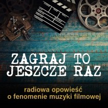 Podcasty Zagraj to jeszcze raz