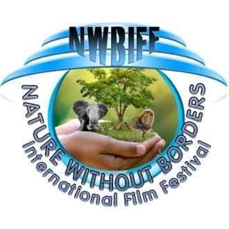 Film Lexa Szymczyka nominowany do nagrody na MFF Nature Without Borders
