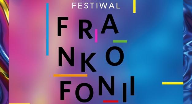 7. Festiwal Frankofonii odbędzie się w marcu