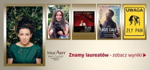 MocArty RMF Classic 2019 – rozdane! Sprawdźcie, kto został nagrodzony!