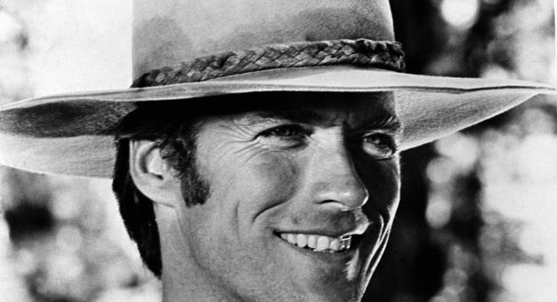 """Od """"Zagraj dla mnie Misty"""" po """"Richarda Jewella"""". Clint Eastwood – ikona amerykańskiego kina"""