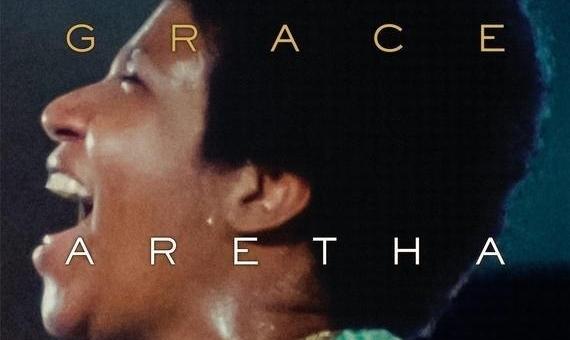 """Film """"Amazing Grace: Aretha Franklin"""" po niemal pół wieku od realizacji trafił do kin"""