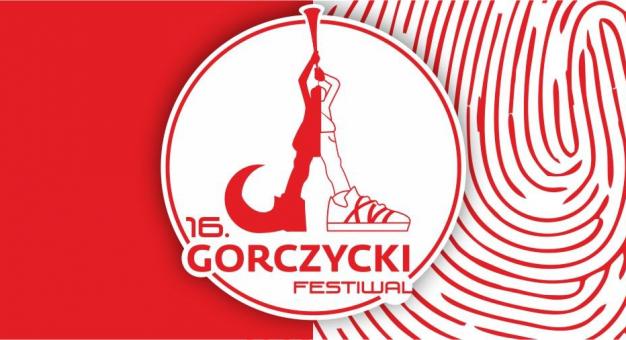 16. Międzynarodowy Festiwal im. G. G. Gorczyckiego