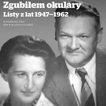 55 Lat Temu Zmarł Władysław Broniewski Rmf Classic