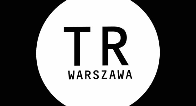 Produkcje TR Warszawa w maju na międzynarodowych festiwalach online
